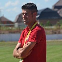 """Suciu crede că UTA are atac de Liga 1 și: """"Favorit va fi spectacolul, iar meciul e deschis oricărui rezultat"""""""