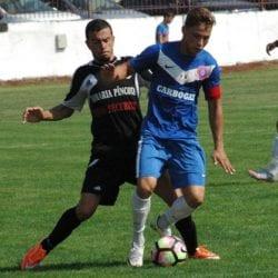 Pîncotanii strâng rândurile pentru Suceava, dar incertitudinea disputării meciului încă există