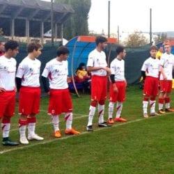 Puncte necesare înainte de derby la Elite Under 17: ASA Târgu Mureș - UTA 0-2