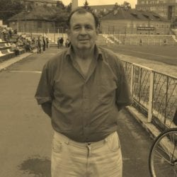 """Opt echipe de copii joacă în memoria lui Ionuț Leac, printre care și """"stranierii"""" de la Giarmata"""