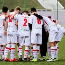 CFR Cluj, adversarul UTA-ei Under 19 în semifinalele Cupei!