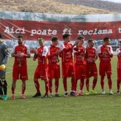 UTA s-a gândit la suporteri când a contactat echipele de top în Liga 1 pentru un amical: Discuțiile cu Dinamo au căzut chiar joi