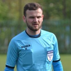 Meciurile și arbitrii etapei a 23-a în Liga a IV-a Arad: Nicoraș împarte dreptatea în derbyul de la Pecica