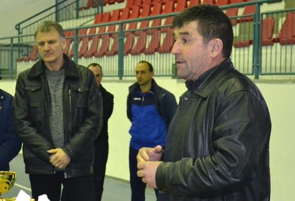 """""""Cupa Boandi"""" își poate face buletin! Opt echipe se bat pentru trofeu duminică, la Satu Nou"""