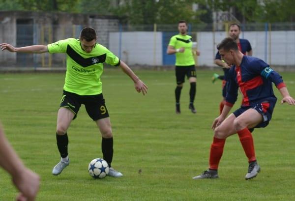 Programul turului în Liga 4-a Arad, ediția 2017-2018: Criș - Pecica, derby încă din runda secundă!