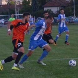 """Noua echipă a Sebișului se prezintă într-un prim derby de  promovare: """"Șirineasa a investit foarte mult, dar vrem să începem cu trei puncte acasă"""""""
