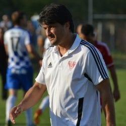 UTA - din nou pe micile ecrane, Falub își numără jucătorii pentru meciul de la Satu Mare