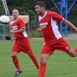 Glonțul a ferit viceliderul: Victoria Felnac - Unirea Sântana 0-0