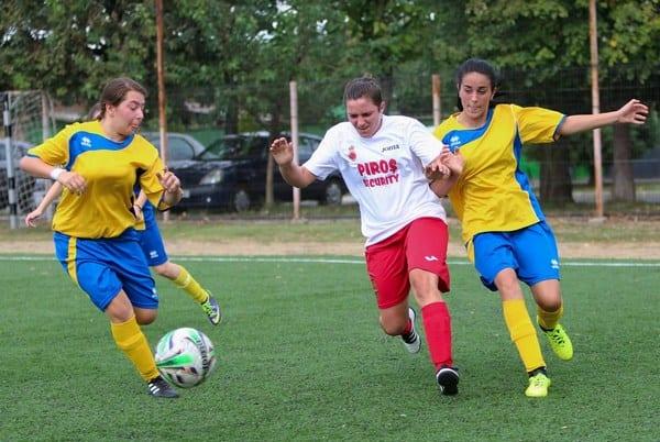 Echilibru în Țara Zărandului: CS Ineu - Sporting Lugas Oradea  1-1