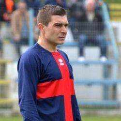 """Puie și Ponta i-au îndulcit debutul lui """"Stupi"""": Glogovăț - Progresul Pecica  1-6"""