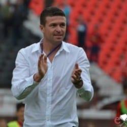 Oprița revine în Liga a II-a: fostul antrenor al lui Juventus a semnat cu CS Mioveni