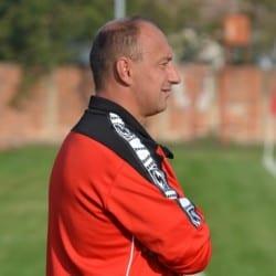 """Donca pleacă de la Sântana după șase sezoane și jumătate, """"uniriștii"""" sunt în căutarea unui nou antrenor"""