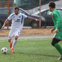 """Cermeiul a câștigat la Comisie meciul cu Sebișul, """"alb-albaștrii"""" speră să întoarcă decizia la recurs"""
