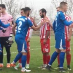 Livetext, ora 14.00 : ACSO Filiași - Național Sebiș 0-1, Cetate Deva - Gloria Lunca Teuz Cermei 2-5, finale