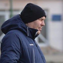 """Cojocaru a stat doar 7 meciuri pe banca lui ACS Poli: """"Nu a putut îndeplini obiectivul de 9 puncte"""""""