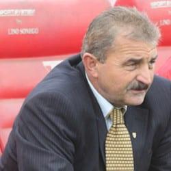 Sondaj: Cum apreciați numirea lui Ionuț Popa în funcția de director tehnic la UTA?