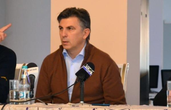 """Două mari probleme identificate de Lupescu în fotbalul românesc: """"Legislația trebuie neapărat schimbată, iar credibilitatea recâștigată"""""""