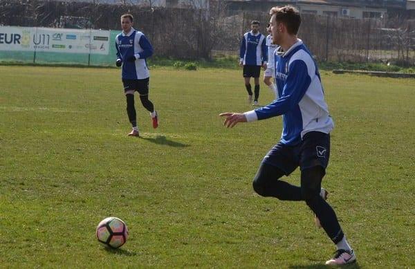 """Liga 5, etapa a 14-a: Macea se distanțează încă din prima etapă a anului, Pîncota și Buteniul - la """"baionetă"""" în Seria B"""