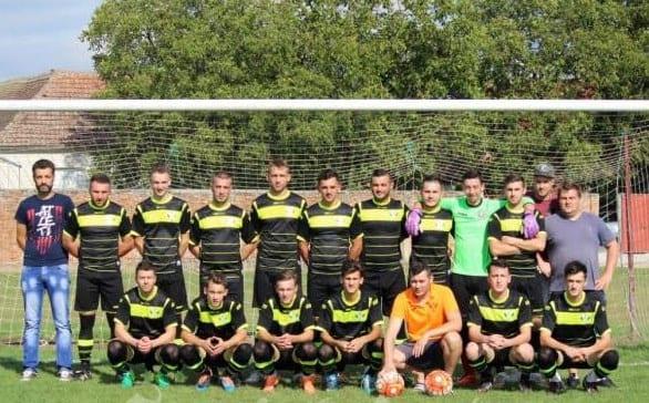 Liga a VI-a, etapa a 18-a: Șiria și FC Sântana ajung din nou pe loc direct promovabil, dar lupta e deschisă în ambele serii