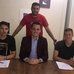 """Liga a II-a, etapa a 7-a: Hlistei și Buia întorc scorul pentru Snagov pe Bega, Bacăul scapă de """"lanterna roșie"""""""