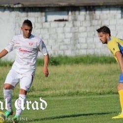 Copil și Blănaru - la Pecica, Diarra și Stanciu - la Glogovăț sau Avrămuțiu la Curtici, transferuri calde în Liga 4-a Arad