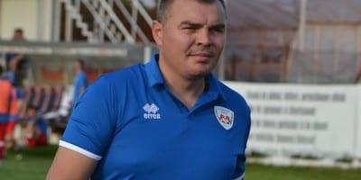 """Cojocaru: """"Sunt fericit că am învins, dar nu și în legătură cu modul în care a decurs meciul"""""""