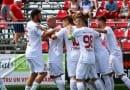 UTA scapă de matineu în următoarele patru meciuri, Baloteștiul joacă la Arad sâmbătă, la ora 17