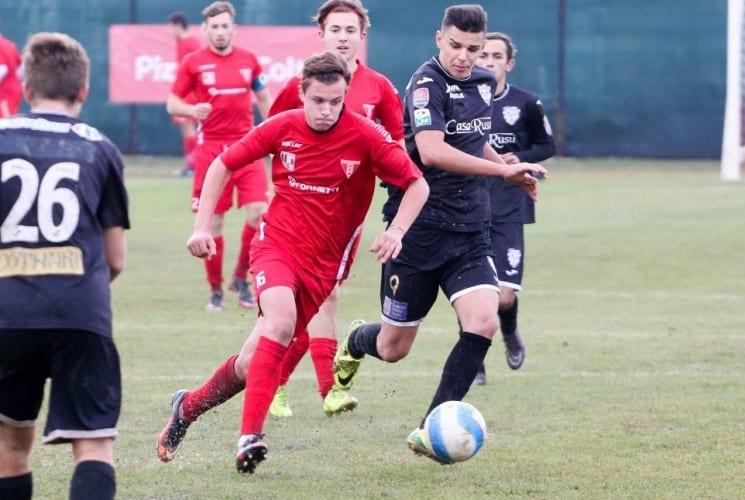 Juniorii utiști încep preliminariile Ligii Elitelor cu derby-ul Vestului, duminică, la Sânnicolau Mic!