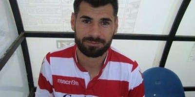 """Buduru se prezintă la Criș cu două goluri: """"Superiori din punct de vedere tactic la Ghiroda, ne propunem să încheiem sezonul cât mai sus"""""""