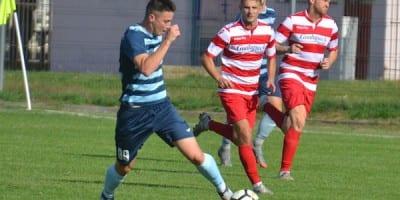 Livetext, ora 15: FC Hunedoara – Șoimii Lipova 3-2, Crișul Chișineu Criș – Industria Galda 1-0, Lunca Teuz Cermei – CNS Cetate Deva 2-0, finale