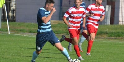 Livetext, ora 15: FC Hunedoara – Șoimii Lipova, Crișul Chișineu Criș – Industria Galda, Lunca Teuz Cermei – CNS Cetate Deva