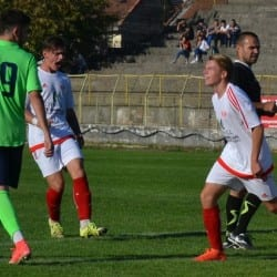 """Cermeiul are șansa unei a patra victorii consecutive pe terenul codașei din Lugoj: """"Își dau ultima suflare, dar și noi vrem puncte și bani"""""""