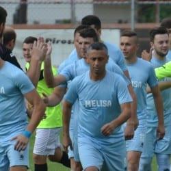 Liga a V-a, etapa a 9-a: Lipova II schimbă liderul în Seria A, Șiria și Beliu țin pasul cu Tîrnova