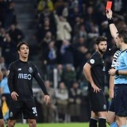 Încă o delegare în Champions League pentru Hațegan: arădeanul va arbitra FC Porto - Schalke 04
