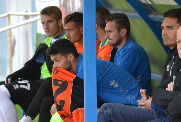 """Sebișul revine pe """"Crișana"""" fără Cojocaru, Ankomah și Enciu, dar cu dorința de a luat tot """"potul"""" cu Avrigul: """"Să fim cât mai sus la finalul turului!"""""""