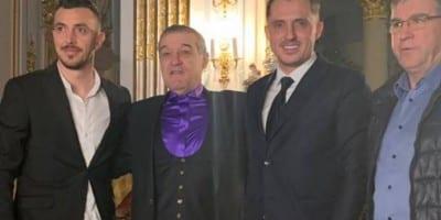Cele mai scumpe transferuri din istoria UTA-ei, după Petre, în curtea lui FCSB: Hora e noul coleg al lui Man