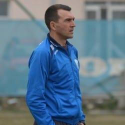 """Debut pozitiv pentru Todea pe banca Sebișului: """"Fără absențe, poate scoteam mai mult din meciul cu Lipova"""""""