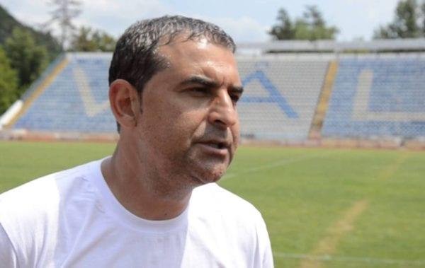 """Gane: """"Am pierdut împotriva cursului jocului, UTA a avut o ocazie și golul"""""""