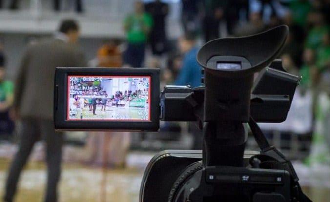 Din sezonul următor, toate meciurile ICIM-ului se vor vedea live video
