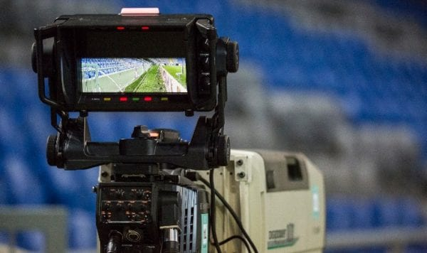 FRF-ul ar trebui să trimită opt camere video grupărilor arădene, jumătate numai UTA-ei
