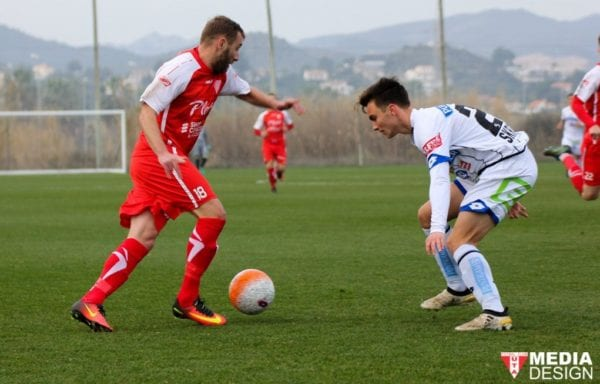 Egali cu campioana Austriei: UTA – Strum Graz 1-1