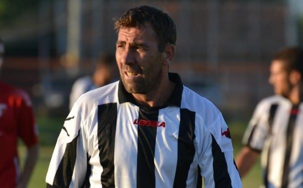 Assist și gol la de debut pentru Mitu: Victoria Zăbrani – Cetate Săvîrșin  3-0