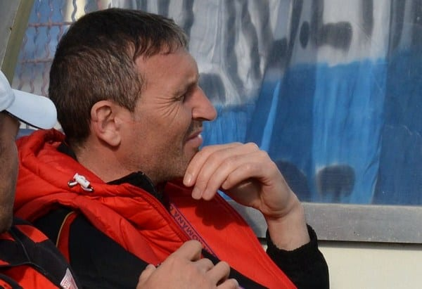 Proiectul lui Oprescu – prea scump pentru Sebiș, Naționalul își caută alt antrenor