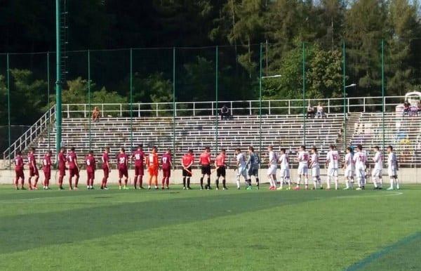 Punct salvat, pe merit, în prelungiri: CFR Cluj – UTA 2-2