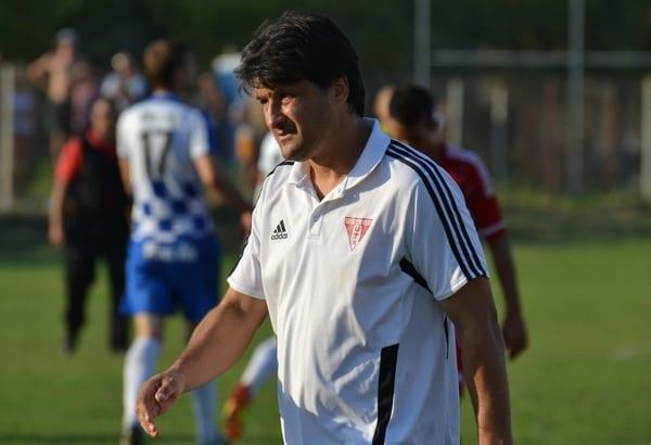 UTA – din nou pe micile ecrane, Falub își numără jucătorii pentru meciul de la Satu Mare