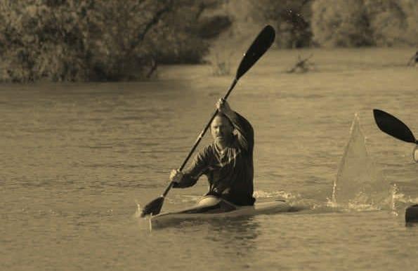Kaiaciştii arădeni pregătesc noul sezon, în calendar apare și Memorialul Gorbe Laslo