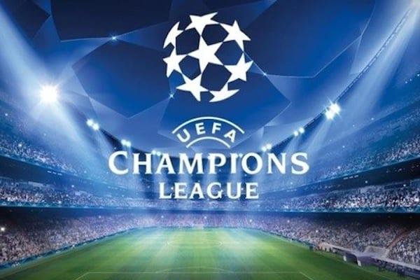 Biletul zilei Champions League – 13 si 14 Februarie 2018
