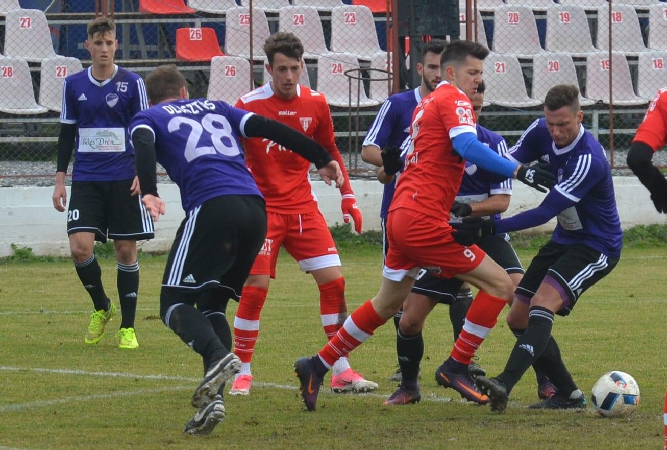 UTA – Clinceni, neinteresantă pentru televiziuni! Pe Digi Sport se vede derby-ul campionatului: Călărași – Hermannstadt