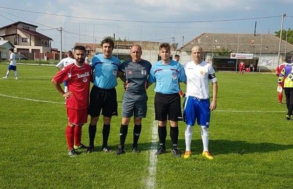Liga a VI-a, etapa a 15-a: Bujacul – la a doua înfrângere consecutivă, însă nici urmăritoarele nu o duc mai bine! Noi meciuri de golaveraj pentru Pilu și Sebiș II