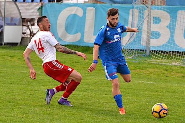 Livetext, ora 18.00: Internațional Bălești – Național Sebiș 0-2 și Șirineasa – Gloria LT Cermei 6-0